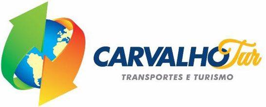 CarvalhoTur
